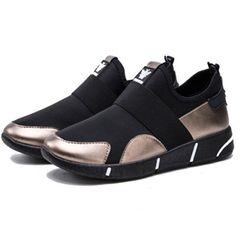 Shoes Women Shoes Ladies Shoes Women Shoe Rubber Shoes Sneakers Ladies Shoe Lady Sports Shoes black 40