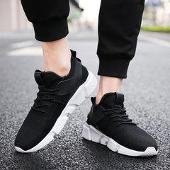Women Shoe Lady Shoes Women Shoes Ladies Shoes Sneakers Women Sports Shoes Rubber Shoes For Women black 39