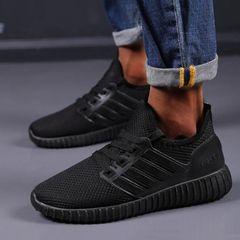 Sneakers Ladies Shoes Women Shoes Sports Shoes Rubber Shoes For Women Shoe Lady Shoes Ladies black 39