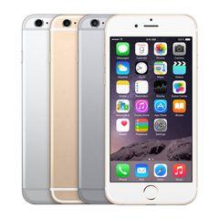 Refurbished  iPhone6s 2GB RAM 4.7