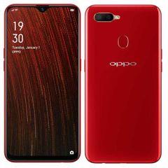 Oppo A5S 32GB + 3GB RAM 4230mAh BATTERY Black