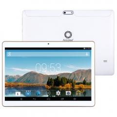 Artizlee 10.1''IPS Screen Tablet ATL-21 PLUS - Octa Core 3G (Dual-SIM) 16GB Rom- Double CAM ATL-21 PLUS-WT