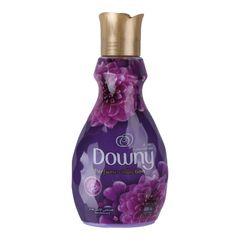 Downy Concentrate Fabric Softener Feel Relaxed 880ml as picture