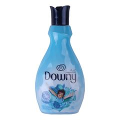 Downy Concentrate Fabric Softener Valley Dew 1L as picture