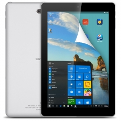 Onda V891w CH 2 in 1 Tablet PC 8.9 inch Windows 10 + Android 5.1 IPS Screen black
