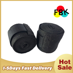 2020 Black Friday Boxing Hand Wraps Boxing Handwraps for Training Bandages fighting wraps Sports Safety