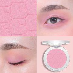 Maxdona Contouring Blusher Face Definition Sweet Blush Powder Makeup 08#