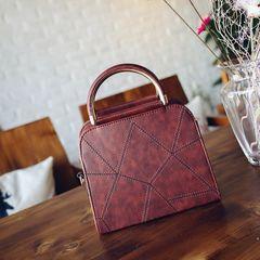 2021 New Arrival Women Shoulder Bag Crossbody Bag Fashion Handbag red