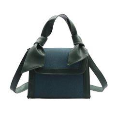 2021 New Arrival Women Shoulder Bag Crossbody Bag Fashion Handbag handbags for ladies green