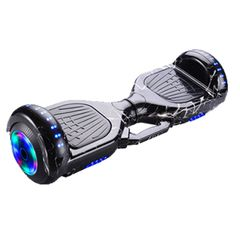 Hoverboard Self Balancing Scooter 6.5