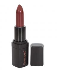 Cabernet Lipstick Dark Red