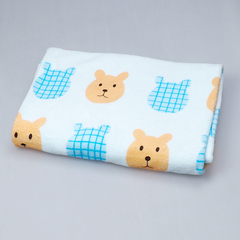 70*140 CM Cotton Towel Home Using Bath Towels for Children Hotsale Fiber Portable Travel Soft Towels Microfiber Towels