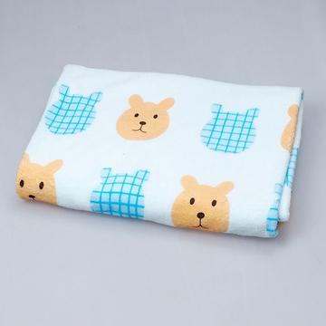 70*140 CM Cotton Towel Home Using Bath Towels for Children Hotsale Fiber Portable Travel Soft Towels Microfiber Towels