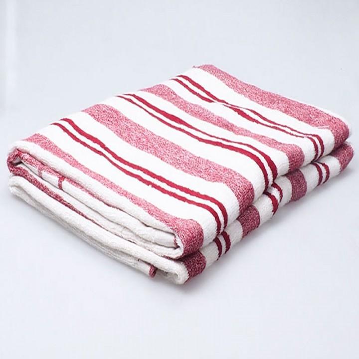 70*145 CM Bamboo Fiber Towel Home Using Bath Towels for Adults Quick-Dry Hotsale  Soft Towels  Towels