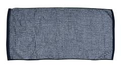 Bamboo Fiber Quick-Dry Antibacterial Hand Towel 33cm*72cm