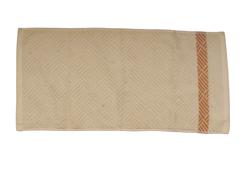 High Quality Soft Fluffy Hand Towels
