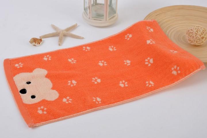 High quality Soft Microfiber wash towels 34cm*76cm