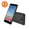 iBRIT i2 Smart phone - 5.0'' - 2GB - 16GB - 8MP Camera - Dual SIM - 3G + Free Backpack black