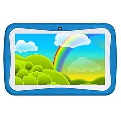 Kids Tablet 7