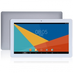 Teclast Tbook 16 Pro 2 in 1 Tablet PC 11.6 inch 64bit Quad Core 1.44GHz 4GB RAM 64GB ROM silver
