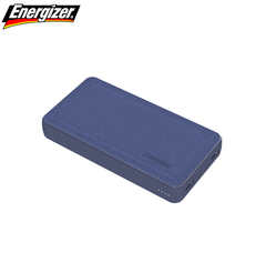 Energizer UE15043 (15,000mAh) Black 15000