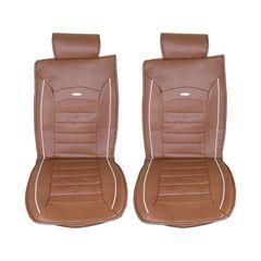 5pcs  car seat covers Red 5pcs