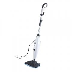 S3033 Multifunctional Household Steam Cleaner for All Kinds Floor Kitchen Carpet Handheld Steam Mop
