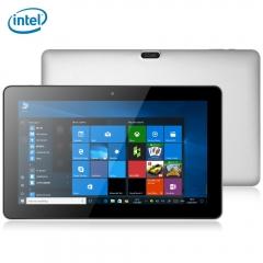 Jumper EZpad 6 M6 Tablet PC 10.8 inch Windows 10 Intel Cherry Trail Z8350 silver