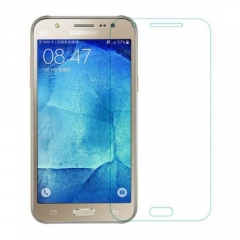 Samsung J3 Tempered Glass Protector