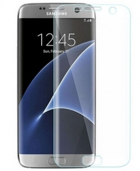 Samsung S7 - Tempered Glass Protector