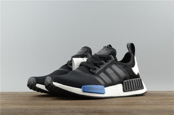 official photos c8d13 a5bc0 Adidas NMD Runner Men Women Truth Boost Running Shoes Sneakers Sport Shoes  SWISSANT® as picture us4.5