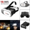 Google Smart 2nd Gen VR BOX Virtual Reality 3D Glasses Video Helmet Headset