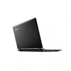 Lenovo Ideapad 110-15IBR - 15.6