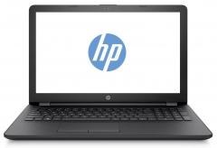 HP 15ra008nia - 15.6