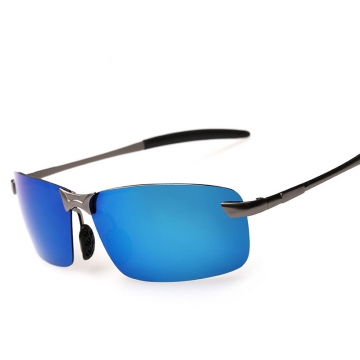 Men  Woman Polarized SunglassesGD 3043 2