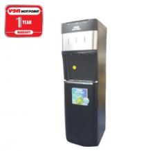 Von Hotpoint Water Dispenser HWDZ2220SB  Black