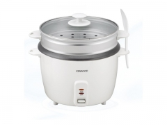 KENWOOD 2.8 Litre Rice Cooker (RC630) - White