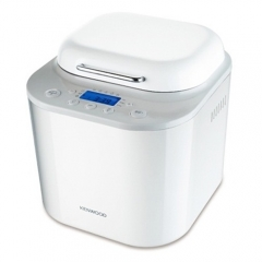 KENWOOD Bread Maker (BM 260) - White white