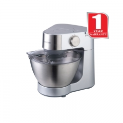 KENWOOD Chef Prospero (KM 283) - Silver