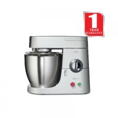 KENWOOD Kitchen Machine (KM281) - White