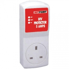 Von Hotpoint HVP001 - High Voltage Protector