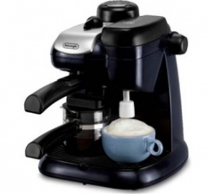 Delonghi EC9 Espresso 4 Cup Coffee Maker black 4cups