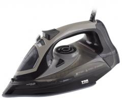 HOTPOINT HSI4223SK - Steam Iron - 2200W - Black BLACK