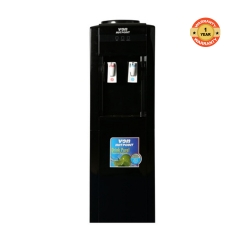 HWDZ2010B - Hot & Normal Water Dispenser