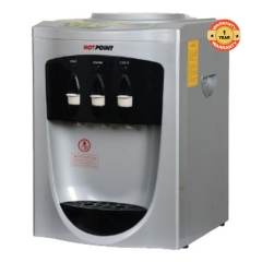 HWDC1100S/1000S - Table Top Water Dispenser - Room Temp