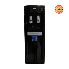Von Hotpoint HWDZ2000B/VADA2000K Normal Water Dispenser (Non-Electric) Black
