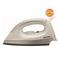 Von Hotpoint HDI1102S/VSID11BCY Dry Iron Box Teflon Plate