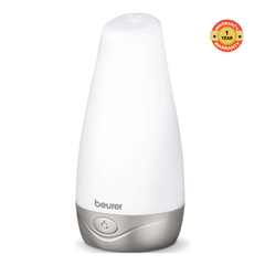 Beurer LA 30 Aroma Diffuser .