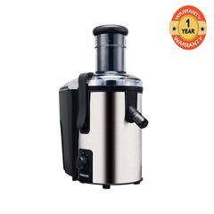Kenwood JEM500SS Juice Extractor, 700W silver