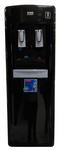 Von Hotpoint HWDZ2000B/VADA2000K Normal Water Dispenser (Non-Electric) Black